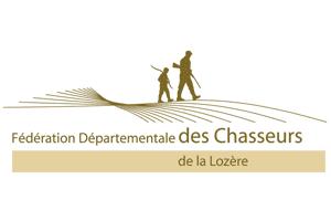 Fédération de la chasse de Lozère